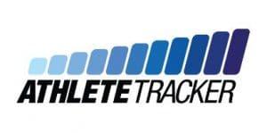 Fix My Website - Athlete Tracker