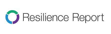 Resilience Report